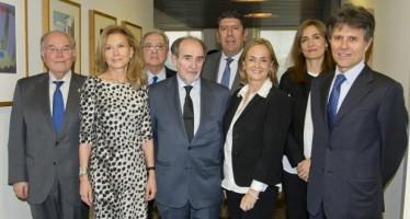 ABC Salud celebra la sexta edición de sus premios