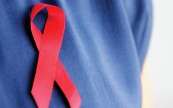 Cada día se producen 10 nuevas infecciones por VIH en España