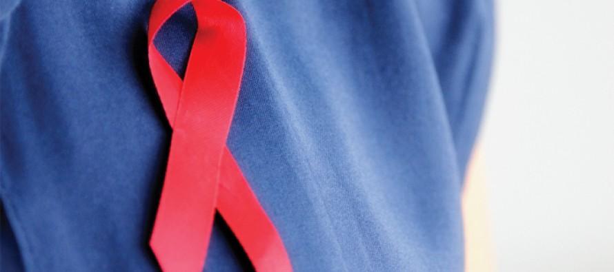 Crean el primer tratamiento inyectable para el sida