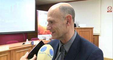 Juan Carlos Izpisúa