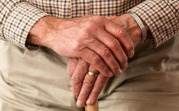 La relación entre Parkinson y depresión