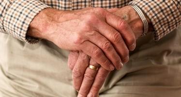 El Parkinson podría iniciarse en el intestino
