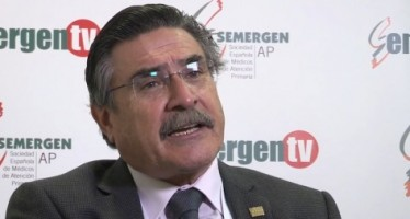SEMERGEN estrecha relaciones institucionales con Paraguay