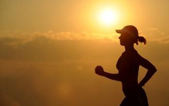 Las mujeres que no realizan ejercicio físico tienen más riesgo a desarrollar cáncer de mama