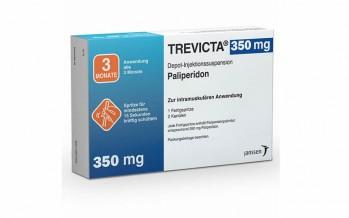 Un nuevo medicamento para la esquizofrenia