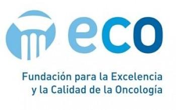 Oncología: ECO incorpora cinco expertos en cáncer.