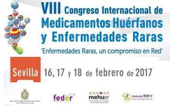 Conclusiones del Congreso de Enfermedades Raras y MMHH