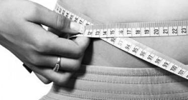 Relacionan grasa abdominal, diabetes tipo 2 y enfermedad coronaria