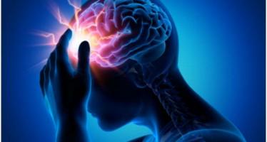 ¿Qué hacer ante una crisis epiléptica?