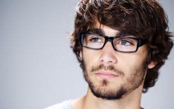 La mitad de los españoles suspenden en el cuidado habitual de su salud visual