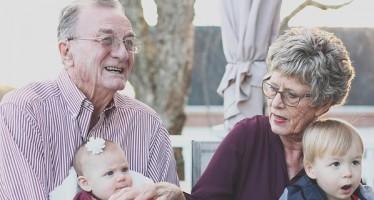 Castellón impulsa un plan para los mayores