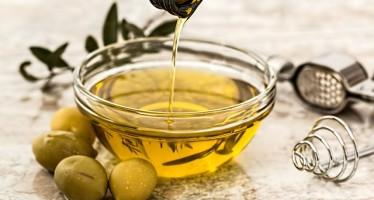 La dieta mediterránea mejora el colesterol