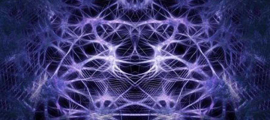 Alentador descubrimiento contra el Parkinson