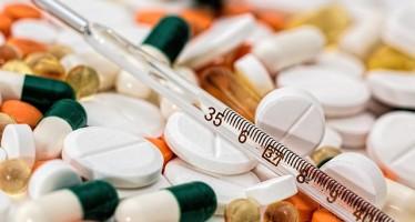 Mitos sobre la gripe