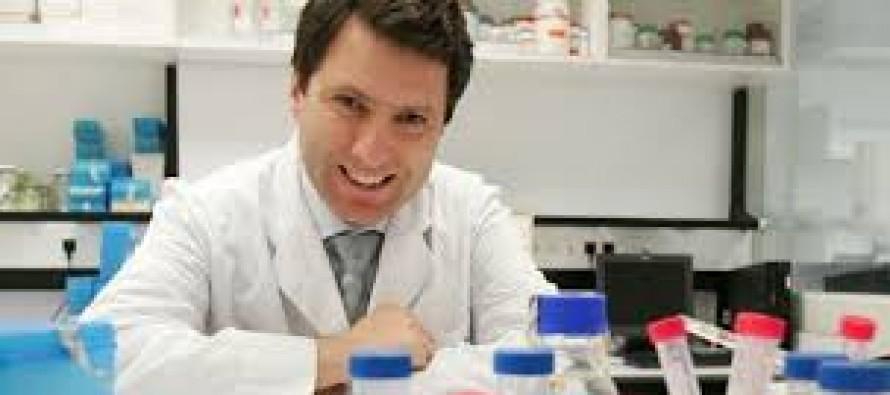 La inmunoterapia española contra el cáncer