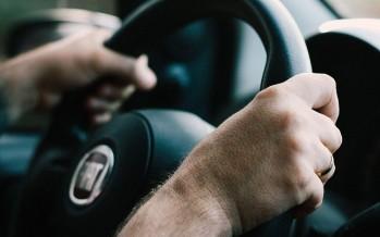 Farmacia y DGT se alían contra los accidentes de conducción por consumo de fármacos