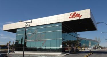 Lilly reúne a 250 expertos para avanzar en el control de la diabetes