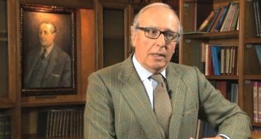 Luis Fernández Vega