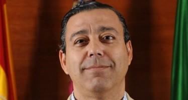 Dr. Oscar Castro