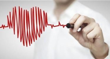 La SEC recuerda la importancia de prevenir y tratar la hipertensión