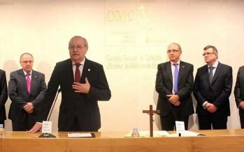 Dr. Serafín Romero