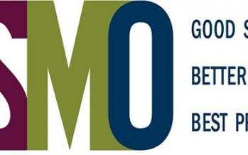 La ESMO premia a dos oncólogos españoles