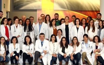 Exitosa campaña de micromecenazgo para la investigación contra el cáncer