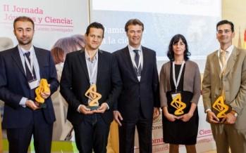 La Fundación AstraZeneca convoca los III Premios Jóvenes