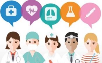 """Sanidad lanza la campaña """"La prevención comienza en ti"""" dirigida a los profesionales sanitarios"""