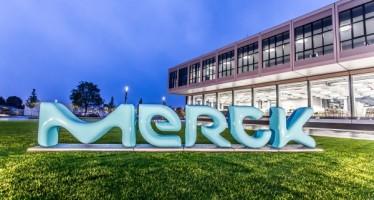 Merck valora en 1.000 millones de dólares su área de biosimilares