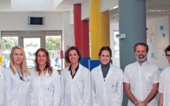 Unidad del Adolescente en Baleares