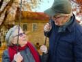 La esperanza de vida en España disminuye a causa de la pandemia