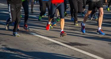 La actividad física y los falsos mitos.