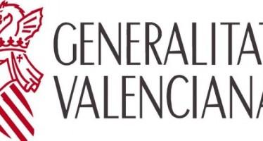 Valencia aprueba una Ley sobre prestación de servicios en el ámbito sanitario