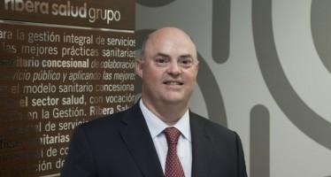 El nuevo modelo de gestión de salud poblacional de Ribera Salud