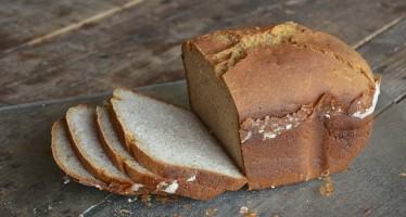 Suprimir el gluten en la dieta, mejor bajo control médico