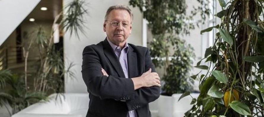 """Paul Workman: la inmunoterapia oncológica """"ya es una revolución"""""""