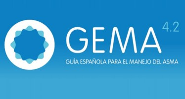Actualización de la Guía Española para el Manejo del Asma