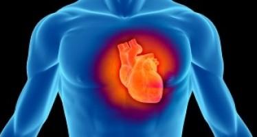 Un fármaco podría prevenir las enfermedades coronarias en pacientes con VIH