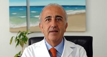 El Dr. Antonio Pellicer analiza los desafíos de la reproducción asistida