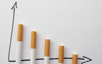 Las campañas contra el tabaco más impactantes