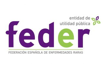 FEDER, candidata al premio internacional 'New Medical Economics'
