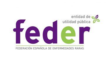 FEDER lanza una herramienta de información online