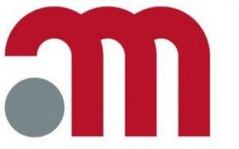 La AEMPS permitirá incluir imágenes del embalaje del medicamento en el CIMA