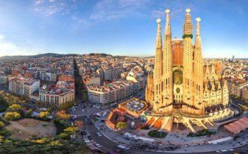 Sanidad presenta la candidatura de Barcelona a la EMA