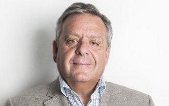 Dr. Julio Ancochea