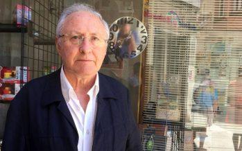 Roberto Vila