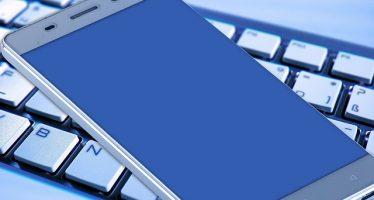 La comunicación digital con el médico mejora la adherencia en pacientes jóvenes