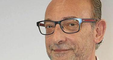 """Koldo Carbonero: """"La píldora ha sido un cambio social tan profundo como Internet o el móvil"""""""