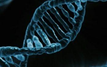 La secuenciación de ARN, técnica prometedora en cáncer metastásico